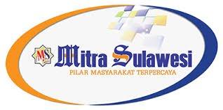 mitra sulawesi